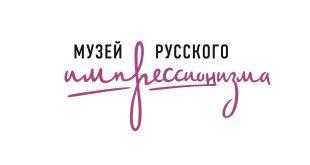 Музей Русского Импрессионизма планирует открыться для посетителей 1 июля.
