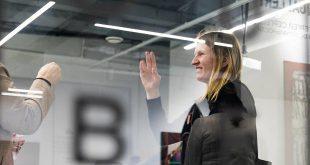 Политехнический музей запускает новый сезон программы «Разные люди - новый музей. Инклюзия в современных музеях».