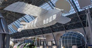 Музеи и павильоны ВДНХ открываются для посетителей с 16 июня.