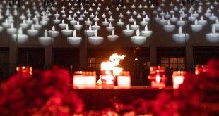Музей Победы подготовил онлайн-программу ко Дню памяти и скорби 22 июня.