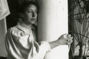 Выставка Мария Якунчикова-Вебер Третьяковская галерея Инженерный корпус