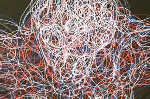 Карта человеческой природы. Специальный проект VII Московской международной биеннале молодого искусства.