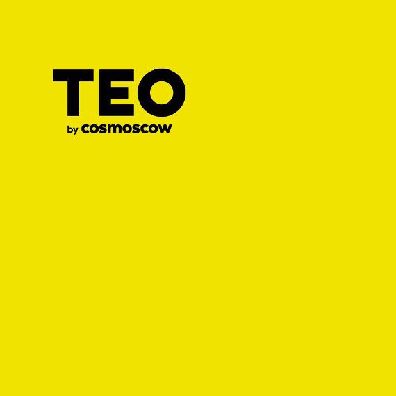 Онлайн-платформа TEO запускает международную версию.