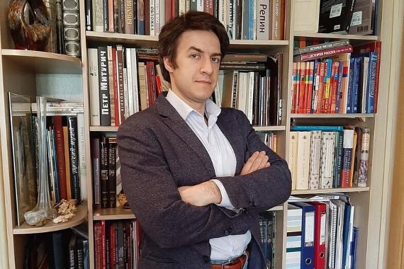 Онлайн курс Георгия Филатова Испания XVIII века Первые Бурбоны Институт Сервантеса в Москве.
