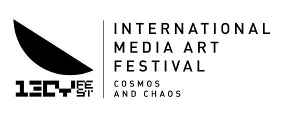 Медиалаборатория CYLAND объявляет открытый конкурс на участие в 13-м Международном фестивале медиаискусства «Киберфест».
