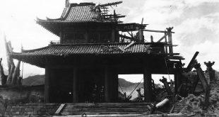 РОСИЗО Лекция От дзидайгэки до кавайи Последствия культурного слома в японском кинематографе