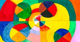 Выставка Колесо в искусстве Музей Интеграция имени Н.А. Островского