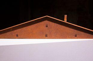 Выставка Сварка каркасов Музей архитектуры имени А.В. Щусева