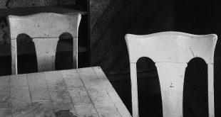 Фотовыставка Новые поступления Галерея Классической Фотографии