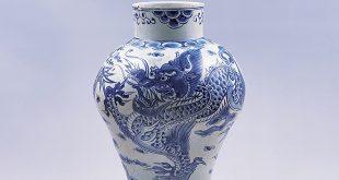 Онлайн-экскурсия «Красота традиционной корейской культуры» Музея Востока.