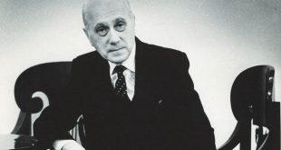 Выставка к 100-летию Александра Крейна Государственный музей А.С. Пушкина