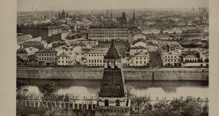 Выставка Чеховская Москва Литературный музей Дом Любощинских Вернадских
