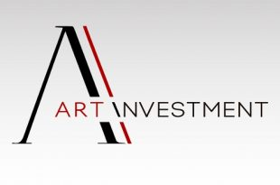 Вебинар ARTinvestment.RU «Прозрачность и демократизация — движущие силы рынка искусства 2020».