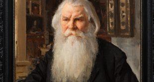 Выставка Иван Забелин летописец русской жизни Государственный Исторический музей