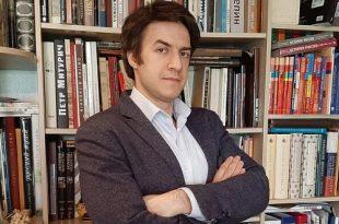 Онлайн курс Георгия Филатова «Испания XVIII века. Первые Бурбоны».