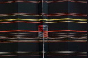 Выставка Чёткие Контуры Галерея Алины Пинской Alina Pinsky Gallery