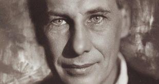 Андрей Белый: из Москвы Серебряного века в Москву советскую…