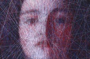 Галерея Artstory предоставила работы для онлайн-аукциона Art For Armenia.