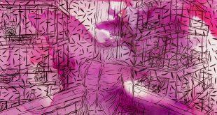 «Я не знаю, Земля кружится или нет...». Лизавета Матвеева и Франческа Альтамура. VII Московская международная биеннале молодого искусства.