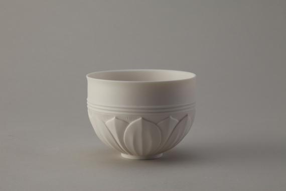 Онлайн-экскурсия по выставке Метаморфозы земли: японская неглазурованная керамика якисимэ Музея Востока.