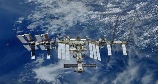 Онлайн-встреча к 20-летию первой экспедиции на МКС пройдёт в Музее космонавтики в Москве.