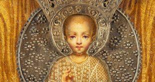 Выставка Икона свидетель истории Музей древнерусской культуры и искусства имени Андрея Рублева