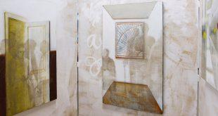 Выставка Семейные ценности Галерея На Песчаной