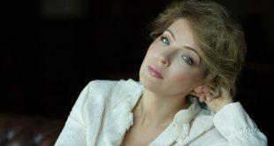 Ликбез по классике. Интерактивный концерт с участием пианистки Полины Осетинской.