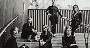 Центр Вознесенского и «Брусфест» представят онлайн-премьеру оперы «Де-Ба-Рр-Ка-Де-Рр».