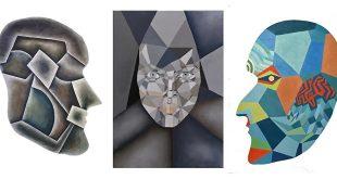 Выставка Александр Николенко Арт-проект Мы Arts Square Gallery Санкт-Петербург