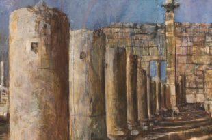 Отличные результаты аукциона современного искусства VLADEY. Мировой рекорд на работу Валерия Кошлякова.