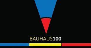 Выставка Баухауз 100 ВХУТЕМАС 100 Музейный центр Площадь Мира Красноярск