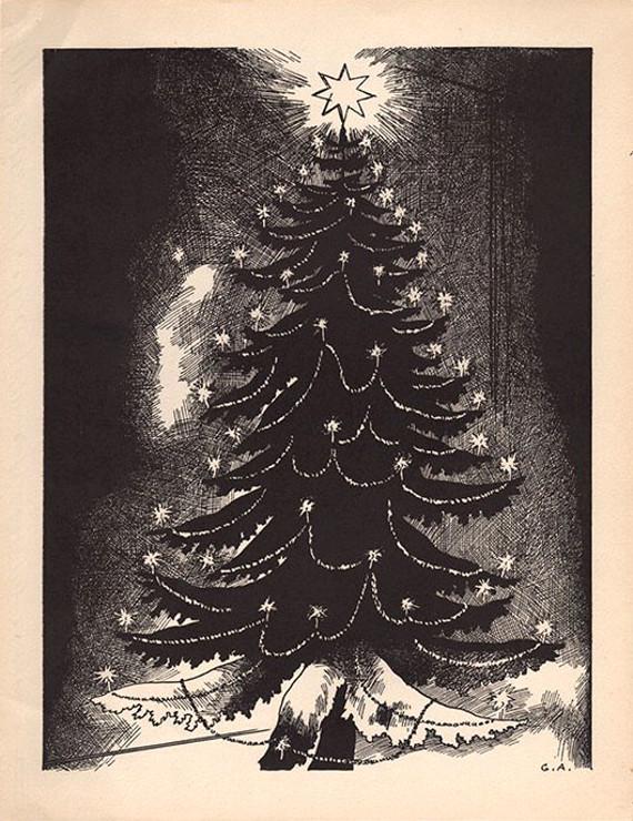 Выставка Рождества волшебные слова Музей Анны Ахматовой в Фонтанном Доме Санкт-Петербург