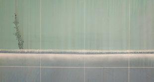 Выставка Вика Шумская Измеряя пустоту Галерея pop/off/art ЦСИ Винзавод