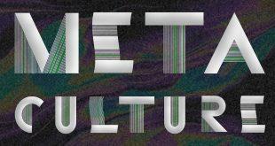 «Метакультура»: конференция о глобальных тенденциях современности.