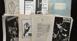 Аукционный дом «12й стул» - 25 аукцион «Книги. Архивы. Анимация. Кино. Графика. Плакаты. Редкие документы».