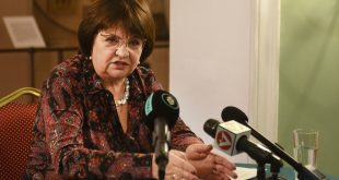Светлана Мельникова: «Владимирский музей – счастливый музей!». Итоги 2020 года.