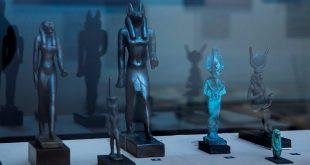 Выставка Исцеление души и тела Государственный музей истории религии Санкт-Петербург
