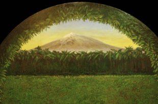 Выставка Закулисье 2.1 Крокин Галерея