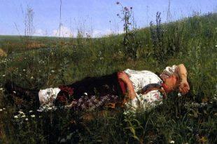 Кузнецов Николай Дмитриевич – Галерея произведений (19 изображений).