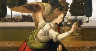 Онлайн курс лекций «Всеобщая история искусств. Искусство Возрождения. Часть 2».
