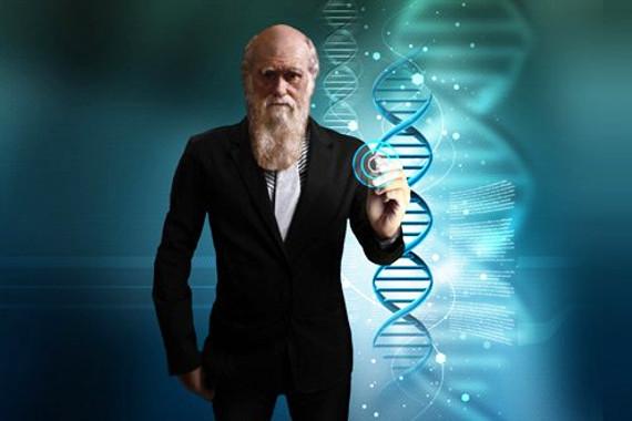 День Эволюции в Государственном Дарвиновском музее 13 февраля 2021