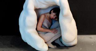 Выставка HOME SWEET HOME в Зверевском центре современного искусства