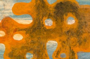 Галерея «Веллум». Третий онлайн-аукцион.