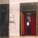 Закончилась реставрация старейшего кинотеатра Москвы. Фотографии предоставлены Кинотеатром «Художественный».