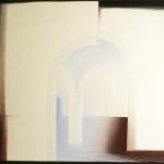 """Элиде Кабасси """"Из земли и света"""" 2011. Предоставлено организаторами выставки."""